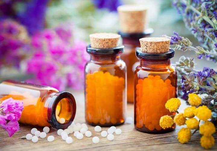 The positive effects of homeopathy for pregnant and nursing women with PND, PPD & PPA