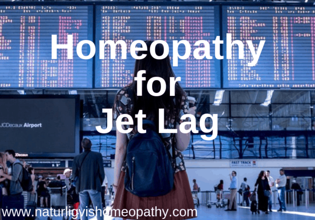 Homeopathy for Jetlag1