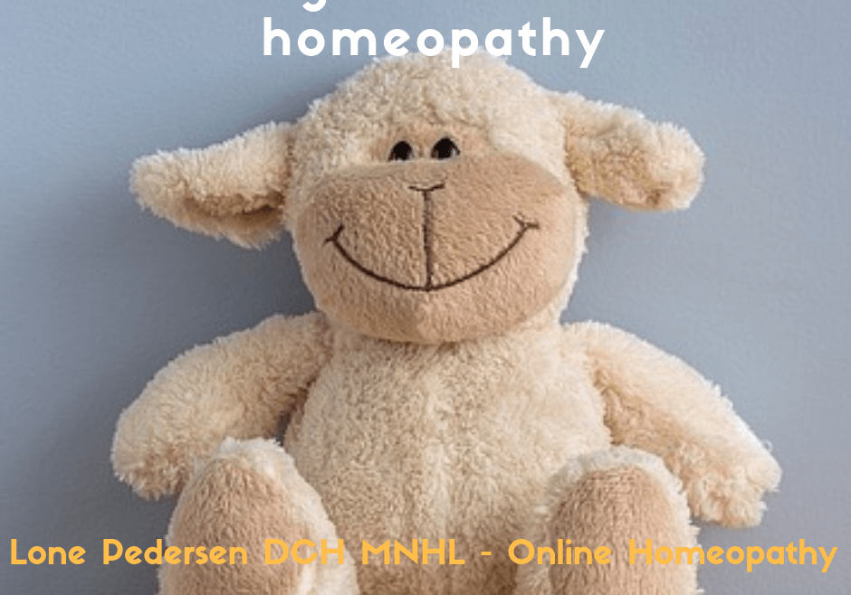 Homeopathy_healing_emotions